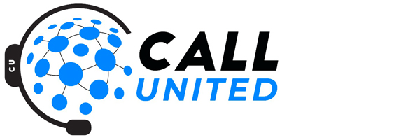 Call United